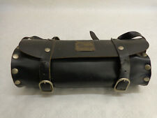 Yamaha Virago Werkzeugrolle tool roll