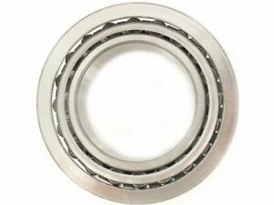 For 1994-1995, 1997 Land Rover Defender 90 Wheel Bearing 56464DH