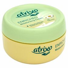 Atrixo Enriched Moisturising Hand Cream - 200ml