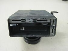 PIASTRA LETTORE A CASSETTE STEREO 8 TKR VINTAGE