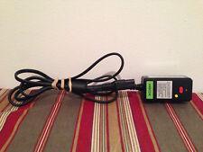 Microsoft xbox  X800563-100 Power Supply TESTED WORKS