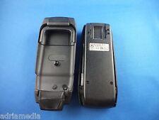 Mercedes UHI Halterung Blackberry BB 9790 W212 W211 W203 W221 C216 A2048201851