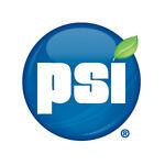 PSI Repair and Surplus Services