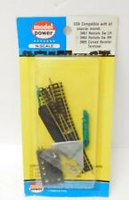 MODEL POWER #3963 ~ N SCALE ~ REMOTE SW RH ~ new in package ~ FREE SHIPPING