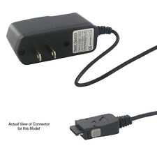 REPLACEMENT WALL HOME CHARGER for LG UX5000, VX1000 Migo, VX3200, VX3280 VX6100