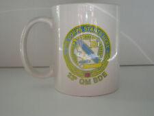 U.S. ARMY 23rd QM BDE SCHOOL COLLECTIBLE MUG