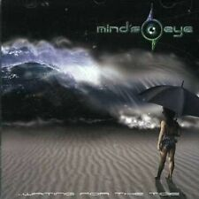 Mind 's Eye-waiting for the tide CD NEUF