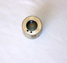 M851 Image tubes photocathode intensifier PVS-18, PVS-14 Nightvision