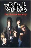 The Yardbirds Poster Print