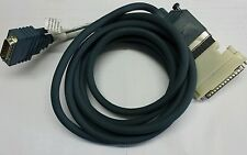 Cisco Cable Systems cab-V35 - Cod. 72-0791-01/V35 DTE