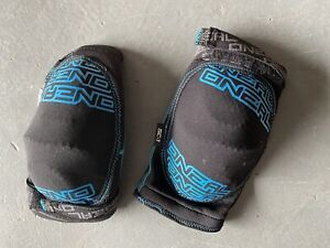 Oneal Elbow Pads. Large