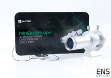 QHY miniGuideScope Kit