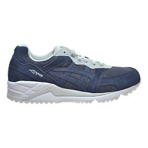 Asics Gel-Lique Men's Shoes India Ink-India Ink comfort lightweight h6k0l-5050