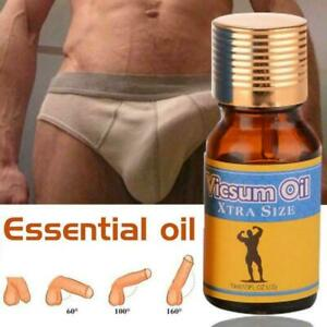 Permanent Growth Pills Increase Time Big Dick Liquid Oil Cream Thickening Delay