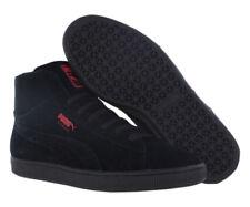 Puma Suede Mid Gago sapatos masculinos