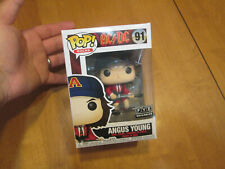 Funko