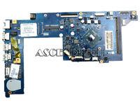 HP PAVILION X360 11-N SERIES INTEL N3530 MOTHERBOARD 764236-001 765086-001 USA