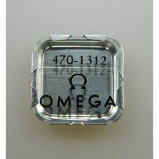 OMEGA Tige d'ancre - Calibre 470