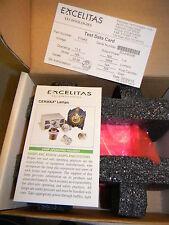 Excelitas Technologies Y1940 Lamp Module New in Packaging