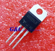 TPDV1225 25A TRIAC TO-218