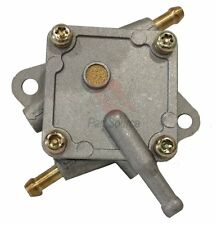 E-Z-GO Medalist & TXT Fuel Pump for Carburetor Golf Cart 1994 to 2003 72021-G01