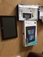 Linx 10 Microsoft Windows 10 Tablet - Boxed