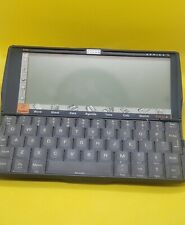 Psion Series 5 Palmtop Handheld Computer 1997, Tested, Working -Read Description