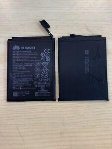 Genuine HUAWEI Battery HB436486ECW  4000mAh HUAWEI Mate 10 Mate 10 PRO,  P20 PRO