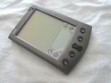 Vintage Palm V Handheld Palm OS PDA  Handheld Electronic  Organiser