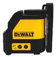 Dewalt Laser Measuring Tools For Sale Ebay