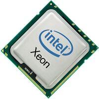 X5660 Intel Xeon 6-Core 2.80GHz LGA1366 6.40GT/s QPI 12MB L3 Cache Processor