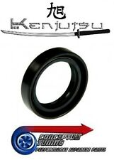 Kenjutsu Gearbox Rear Output Oil Seal to Prop- For 5 Speed S13 200SX CA18DET