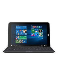 Linx 1020 (10 inch) Tablet PC Atom (x5-Z8300) Quad Core 2GB 32GB Tablet - Black