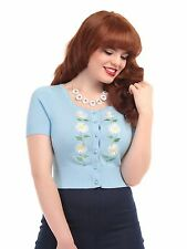 Everyday 100% Cotton Vintage Clothing for Women