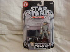 STAR WATS- The Original Trilogy Collection-#38 Imperial Trooper From ANH