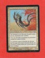 Magic n° 25/145 - SLIVOIDE DE GARDE  (A7706)