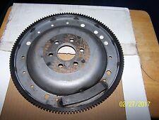Ford F1DZ6375C Flywheel  Taurus Mercury Sable Windstar Lincoln 91 - 94