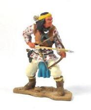 Del Prado - Native Americans Geronimo INA002