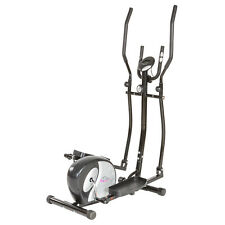 Heimtrainer Ergometer Ellipsentrainer Crosstrainer Stepper Nordic Walking B-Ware