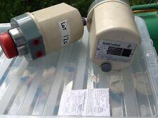 Alfa Laval Milking Parlour Electrical Actuator Valve X2 New fluid control