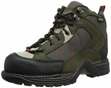 Danner mens Radical 452 GTX Coffee Outdoor Boot Olive 9 D US