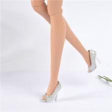 Fashion royalty FR2  doll Shoes /<2020-A-28/>