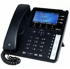 Obihai OBi1032 IP Phone with Power Supply