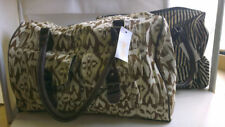 Unbranded Canvas Travel Holdalls & Duffle Bags