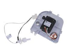 Whirlpool Bauknecht HOTPOINT sèche linge Pompe de vidange kit original c00311726