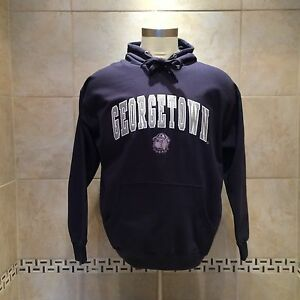 Georgetown University Sweatshirt