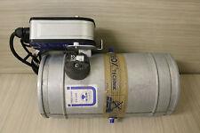 Trox Brandschutzklappe FKRS-2 K90 160x310 mit AntriebsmotorBLF24-T-ST TR