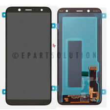 Samsung Galaxy A6 2018 SM-A600 LCD Display Touch Screen Digitizer Assembly