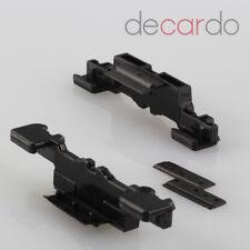 AUDI A3 S3 8V3877355 Schiebedach Reparatur Set 4 Clips