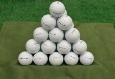 100 Titleist Velocity 4a White Golf Balls